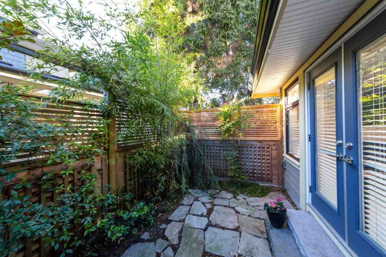 250 E 10TH STREET - Central Lonsdale 1/2 Duplex for sale, 2 Bedrooms (R2471068) - #3