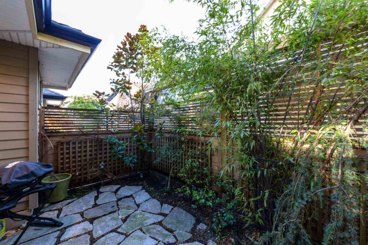 250 E 10TH STREET - Central Lonsdale 1/2 Duplex for sale, 2 Bedrooms (R2471068) - #5