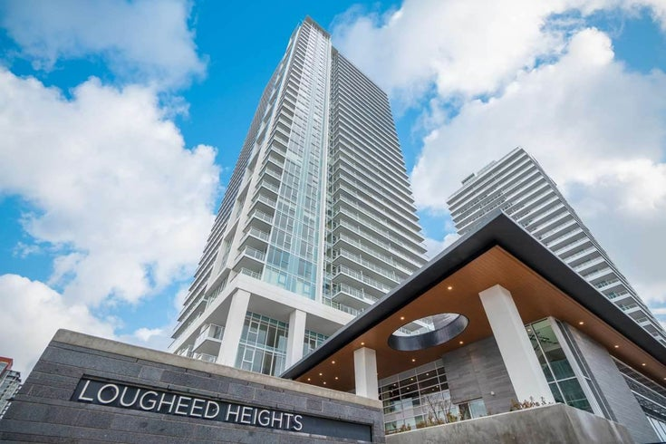 404 657 WHITING WAY - Coquitlam West Apartment/Condo for sale, 2 Bedrooms (R2471104)