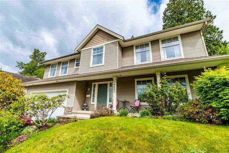 34897 ACKERMAN COURT - Abbotsford East House/Single Family for sale, 4 Bedrooms (R2471340)