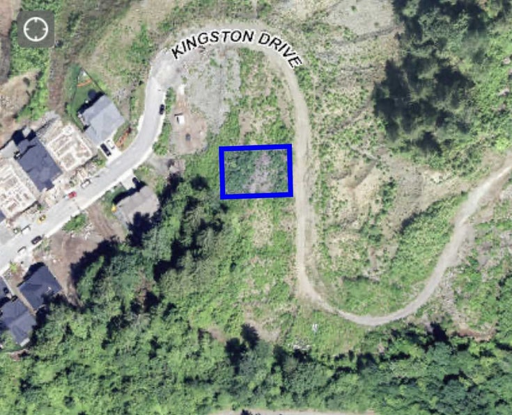 50544 KINGSTON DRIVE - Eastern Hillsides  for sale(R2471551)