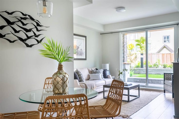 108 12460 191 STREET - Mid Meadows Apartment/Condo for sale, 2 Bedrooms (R2471809)