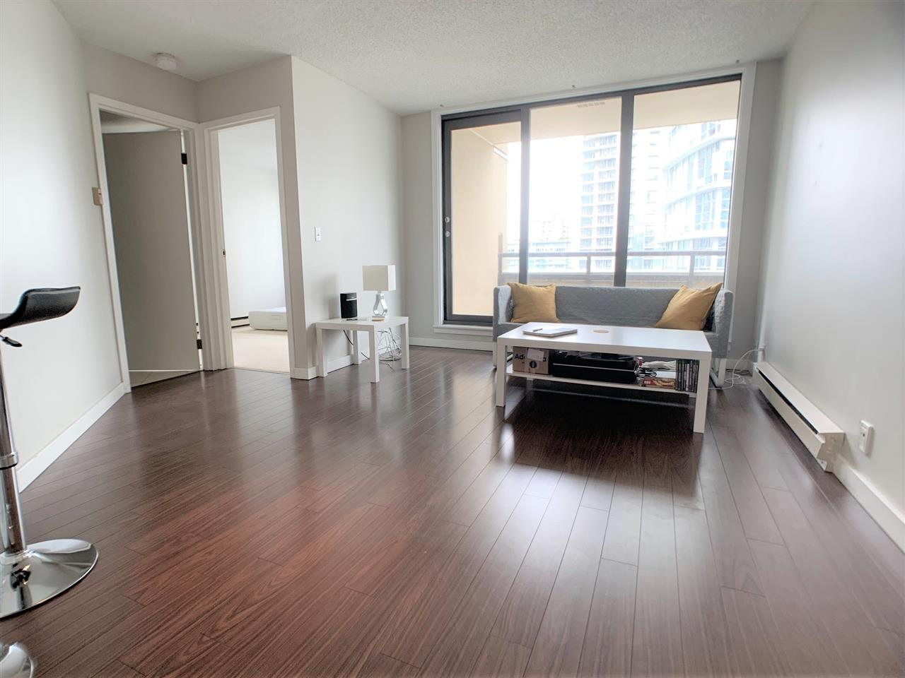 1702 789 DRAKE STREET - Downtown VW Apartment/Condo for sale, 2 Bedrooms (R2471866) - #1