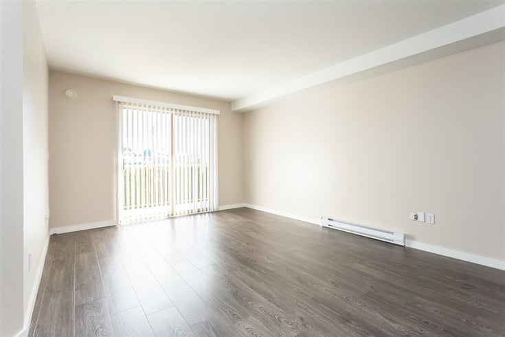 207 7435 SHAW AVENUE - Sardis East Vedder Rd Apartment/Condo for sale, 2 Bedrooms (R2471889)