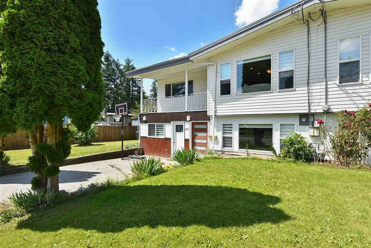 3009 ROYAL STREET - Abbotsford West 1/2 Duplex for sale, 5 Bedrooms (R2471917)