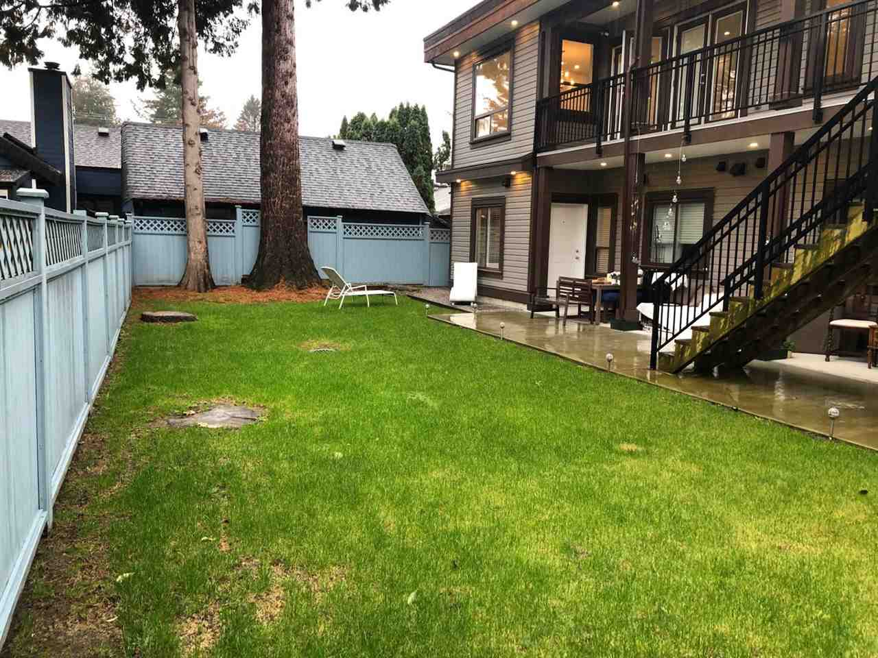 21571 STONEHOUSE AVENUE - West Central House/Single Family for sale, 7 Bedrooms (R2472172) - #21