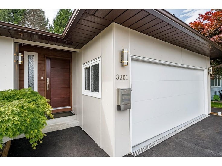 3301 RAE STREET - Lincoln Park PQ House/Single Family for sale, 3 Bedrooms (R2472189)