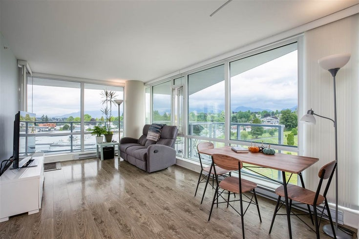 901 4189 HALIFAX STREET - Brentwood Park Apartment/Condo for sale, 2 Bedrooms (R2472386)