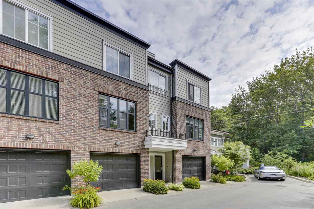 95 15588 32 AVENUE - Grandview Surrey Townhouse for sale, 3 Bedrooms (R2472675) - #1