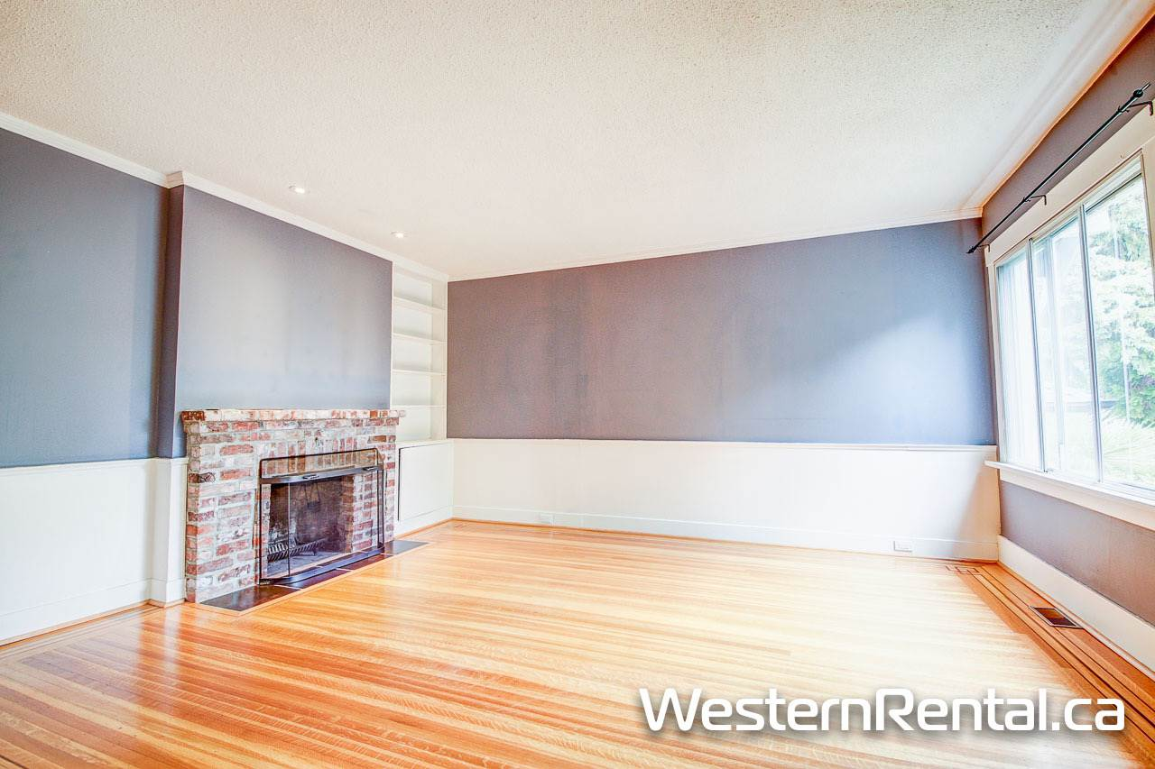 5165 SHERBROOKE STREET - Knight House/Single Family for sale, 2 Bedrooms (R2472822)