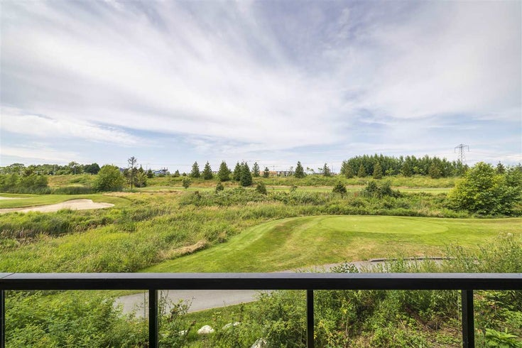 107 4977 SPRINGS BOULEVARD - Tsawwassen North Apartment/Condo for sale, 2 Bedrooms (R2472823)