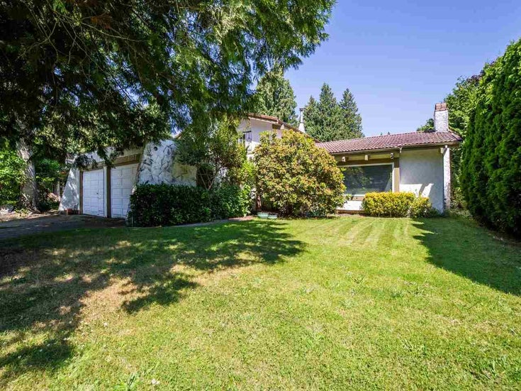 5077 ERIN WAY - Pebble Hill House/Single Family for sale, 4 Bedrooms (R2472914)