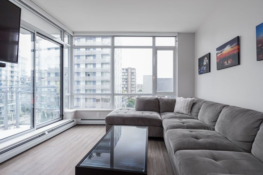 703 1775 QUEBEC STREET - Mount Pleasant VE Apartment/Condo for sale, 2 Bedrooms (R2472951)