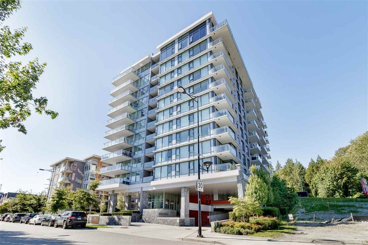 1203 3281 E KENT AVENUE NORTH - South Marine Apartment/Condo for sale, 3 Bedrooms (R2472965)