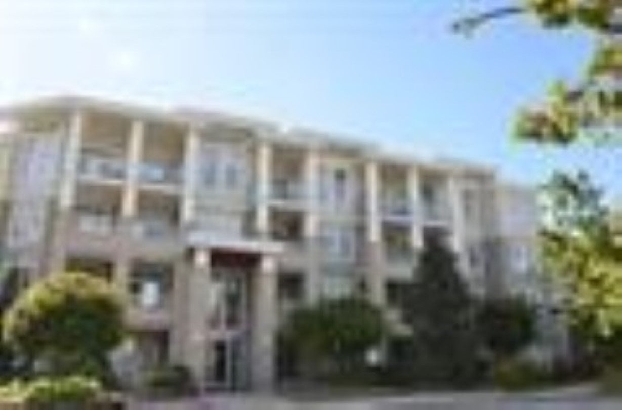 308 15428 31 AVENUE - Grandview Surrey Apartment/Condo for sale, 2 Bedrooms (R2472982) - #1