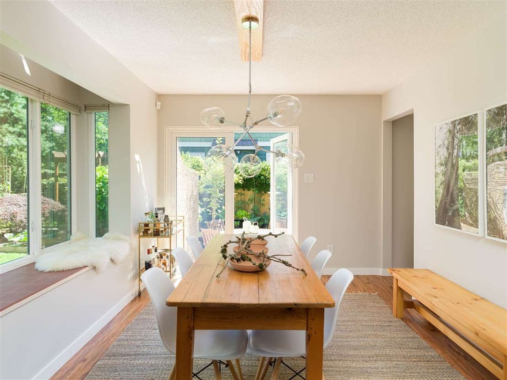 213 E 17TH STREET - Central Lonsdale Townhouse for sale, 4 Bedrooms (R2473576)