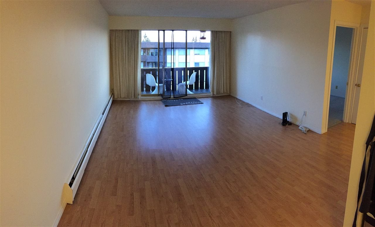 307 235 E 13TH STREET - Central Lonsdale Apartment/Condo for sale, 1 Bedroom (R2473607) - #11