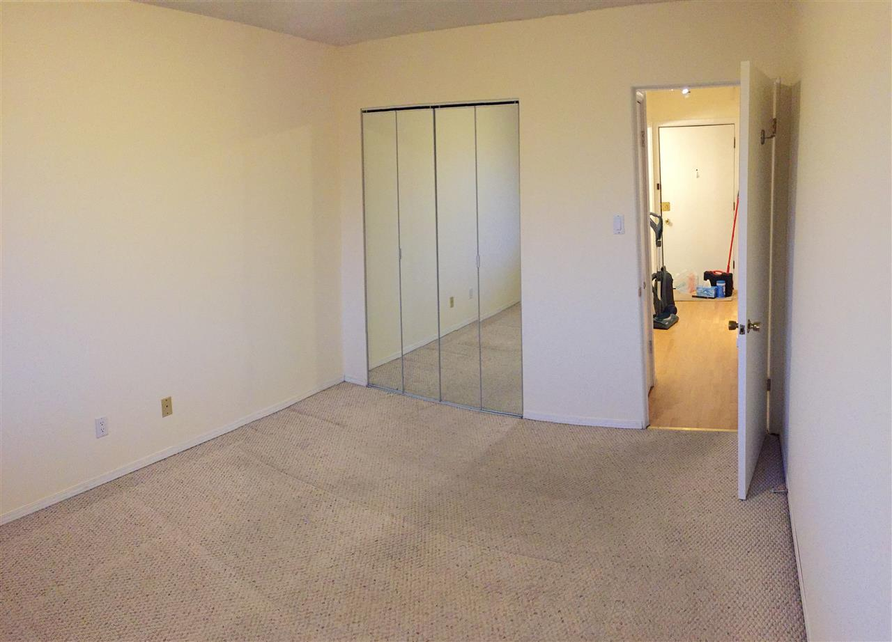 307 235 E 13TH STREET - Central Lonsdale Apartment/Condo for sale, 1 Bedroom (R2473607) - #12