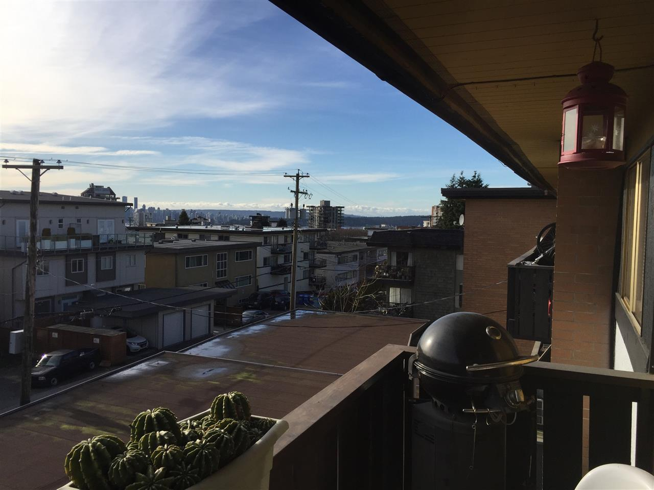 307 235 E 13TH STREET - Central Lonsdale Apartment/Condo for sale, 1 Bedroom (R2473607) - #2