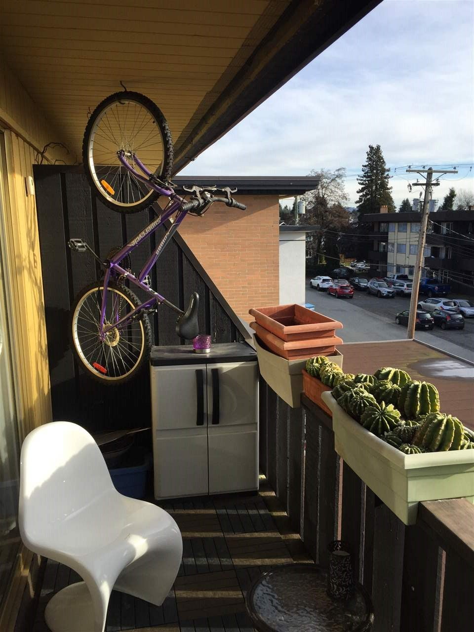 307 235 E 13TH STREET - Central Lonsdale Apartment/Condo for sale, 1 Bedroom (R2473607) - #3