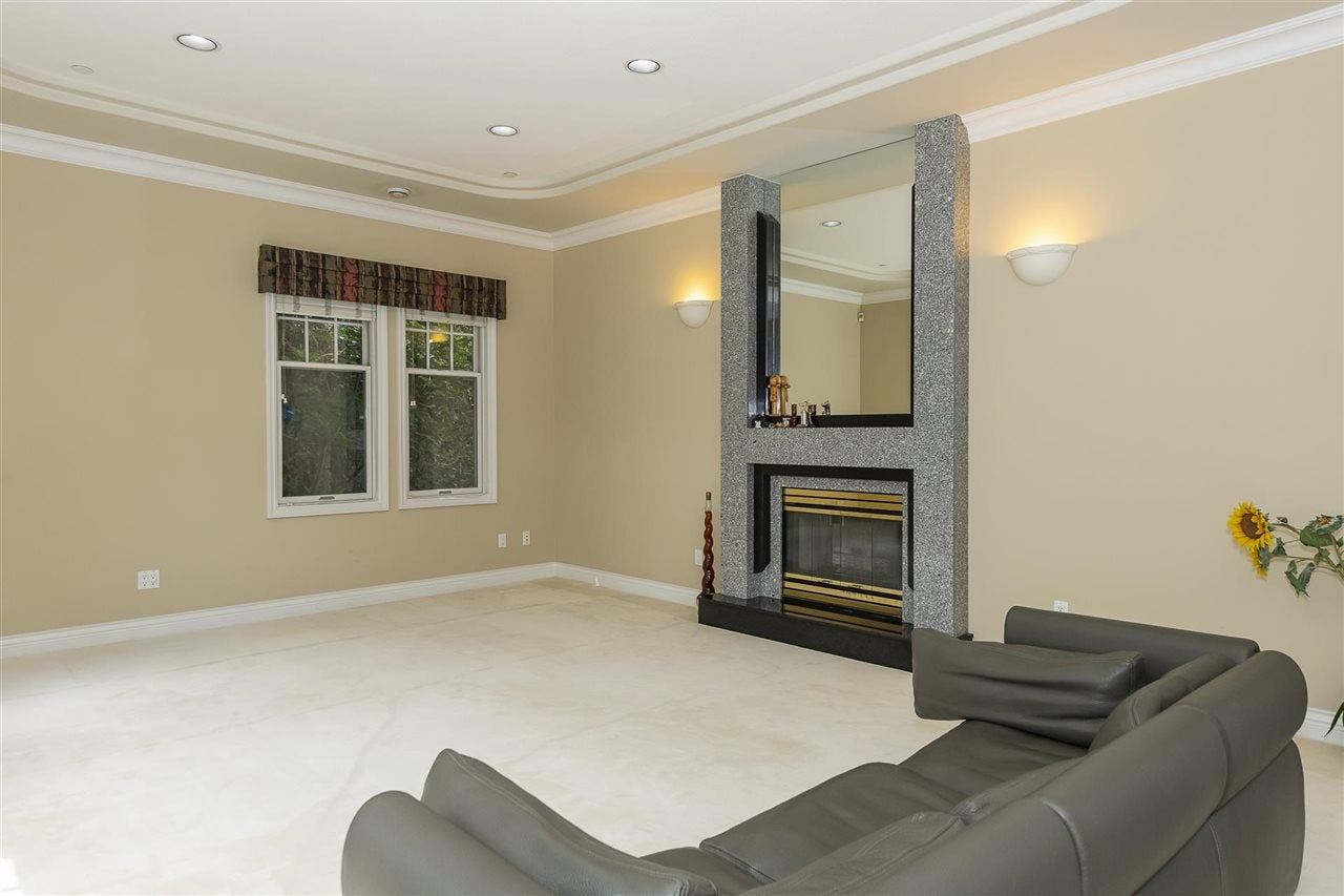 1288 LAURIER AVENUE - Shaughnessy House/Single Family for sale, 6 Bedrooms (R2473611) - #11