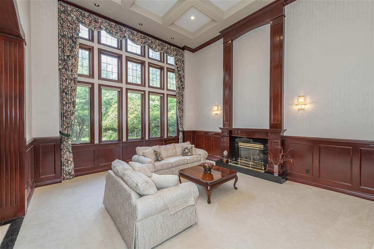 1288 LAURIER AVENUE - Shaughnessy House/Single Family for sale, 6 Bedrooms (R2473611) - #2