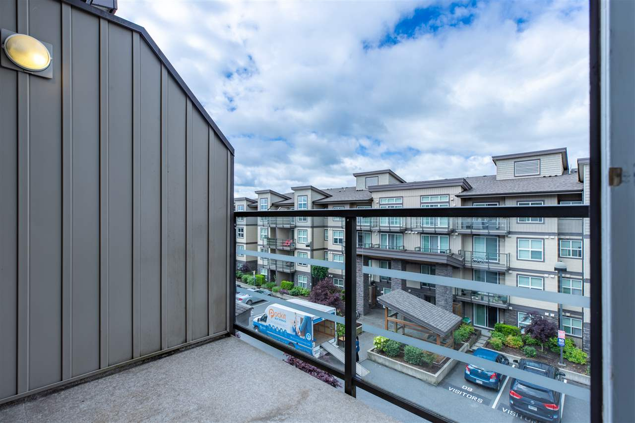 402 30525 CARDINAL AVENUE - Abbotsford West Apartment/Condo for sale, 1 Bedroom (R2473705) - #15