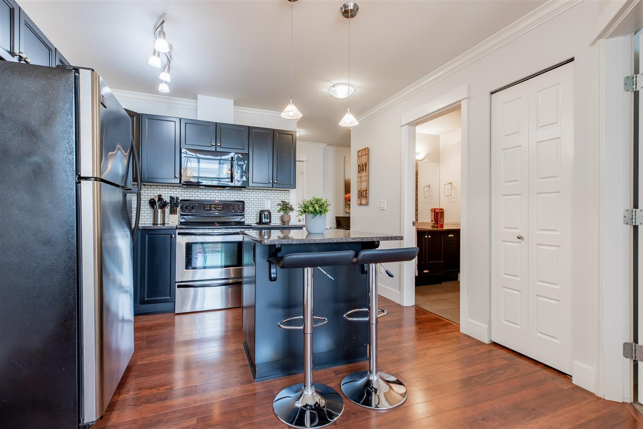 402 30525 CARDINAL AVENUE - Abbotsford West Apartment/Condo for sale, 1 Bedroom (R2473705) - #3