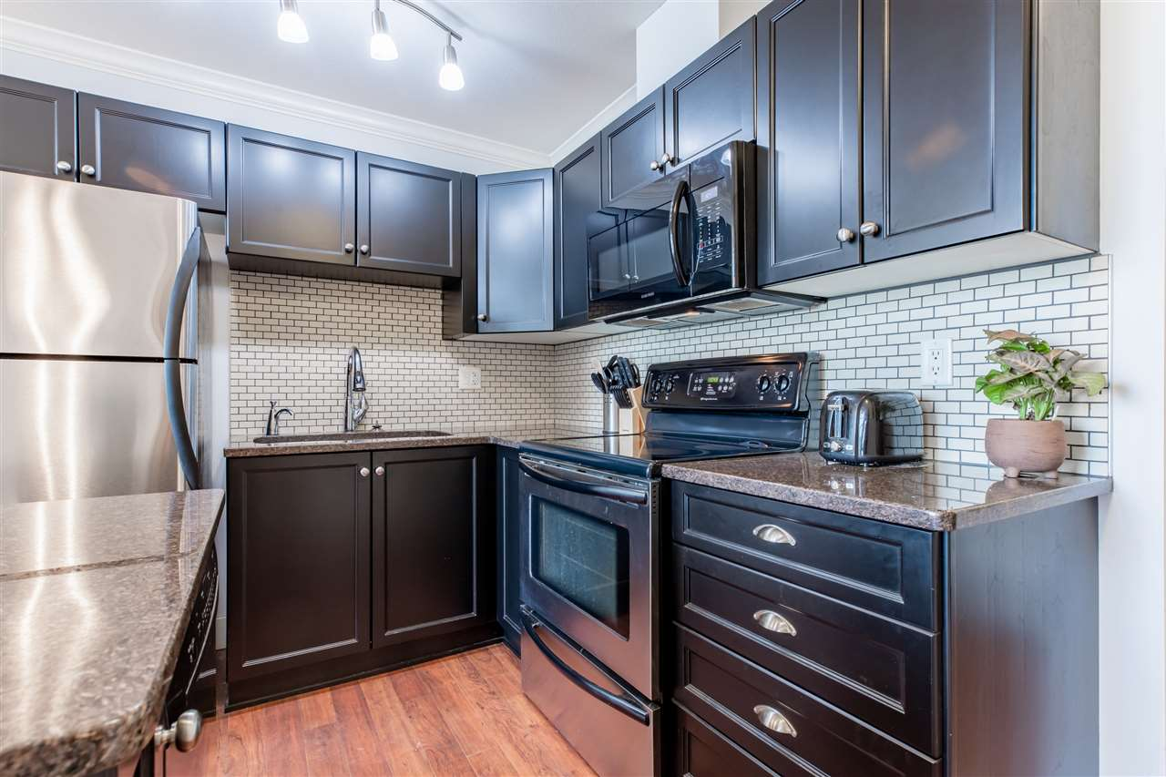 402 30525 CARDINAL AVENUE - Abbotsford West Apartment/Condo for sale, 1 Bedroom (R2473705) - #5