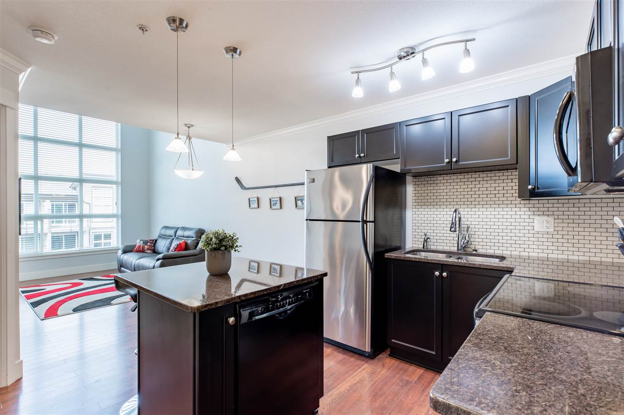 402 30525 CARDINAL AVENUE - Abbotsford West Apartment/Condo for sale, 1 Bedroom (R2473705) - #6