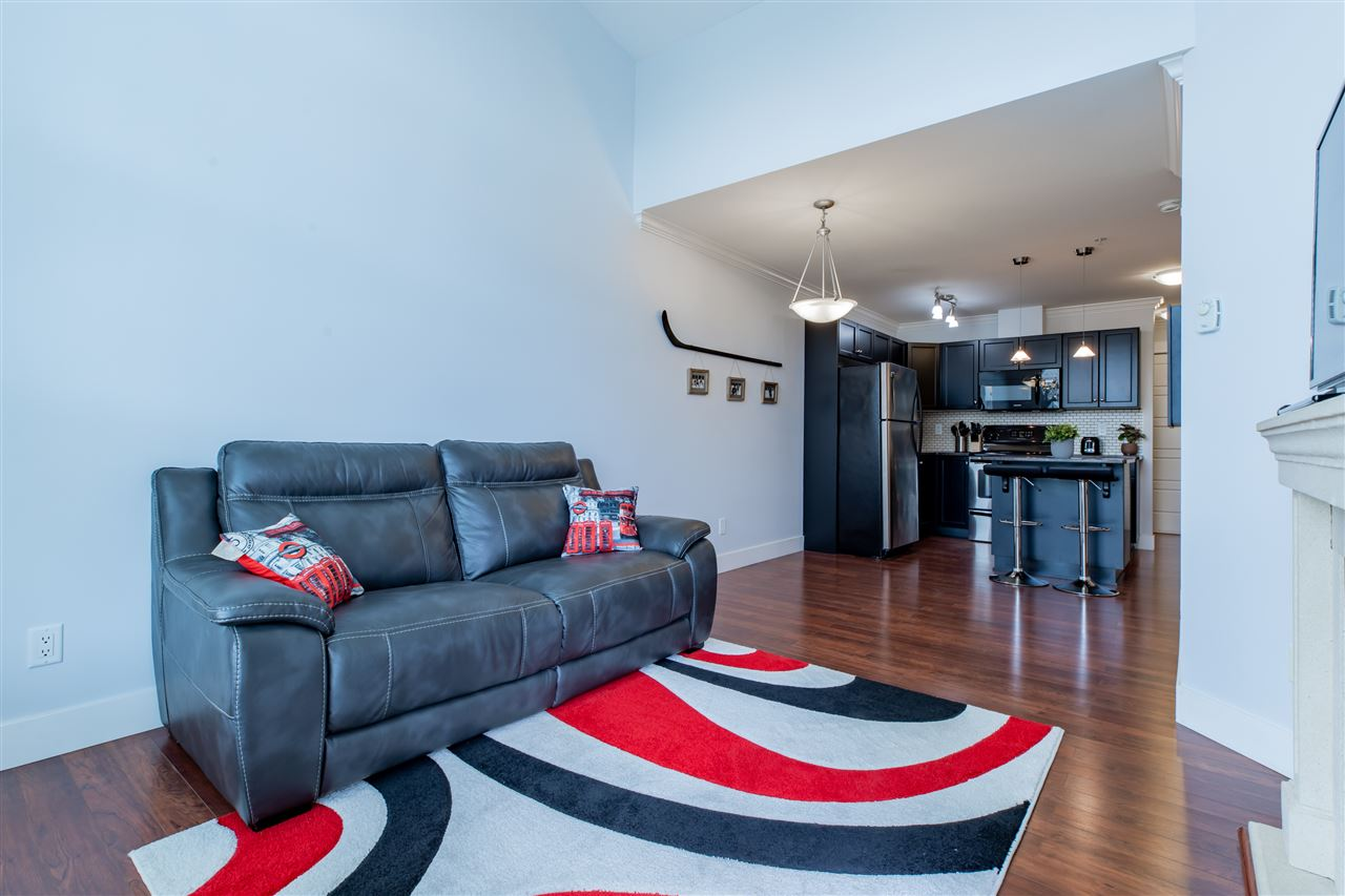 402 30525 CARDINAL AVENUE - Abbotsford West Apartment/Condo for sale, 1 Bedroom (R2473705) - #8