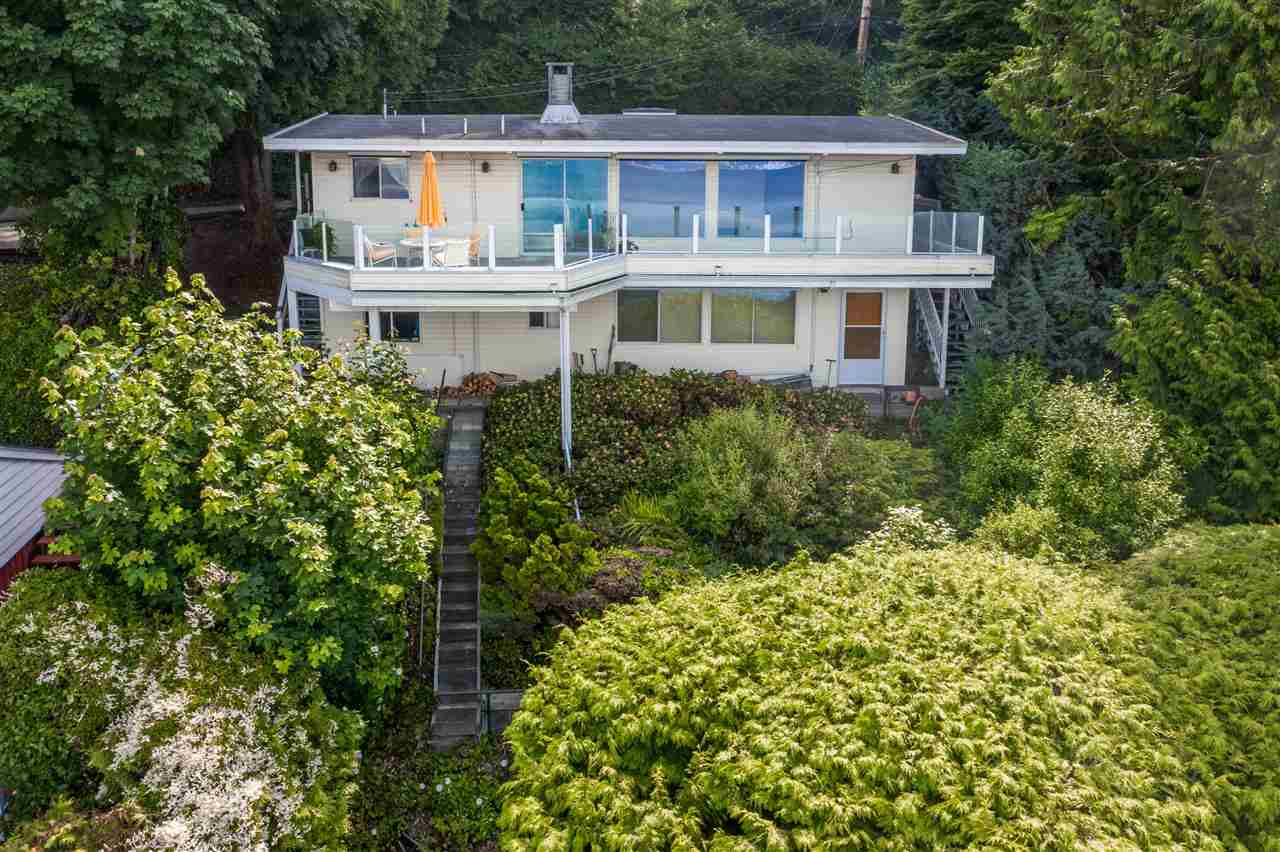 228 TSAWWASSEN BEACH ROAD - English Bluff House/Single Family for sale, 4 Bedrooms (R2473867)