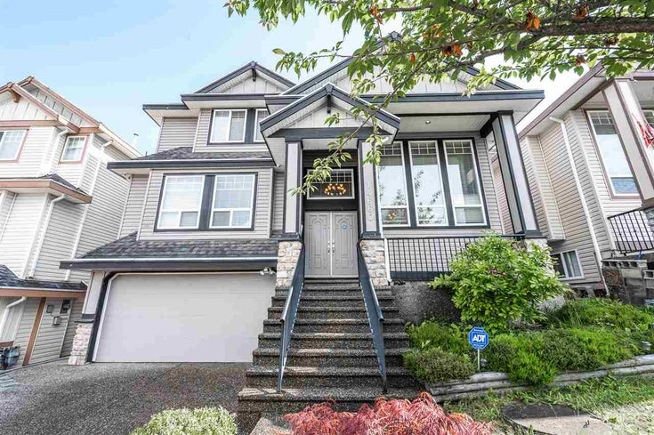 14660 76A AVENUE - East Newton House/Single Family for sale, 9 Bedrooms (R2473906)