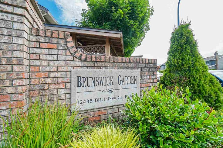 15 12438 BRUNSWICK PLACE - Steveston South Townhouse for sale, 3 Bedrooms (R2474102)