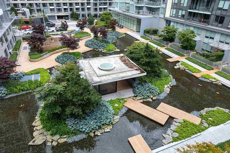 803 3131 KETCHESON ROAD - West Cambie Apartment/Condo for sale, 1 Bedroom (R2474321)