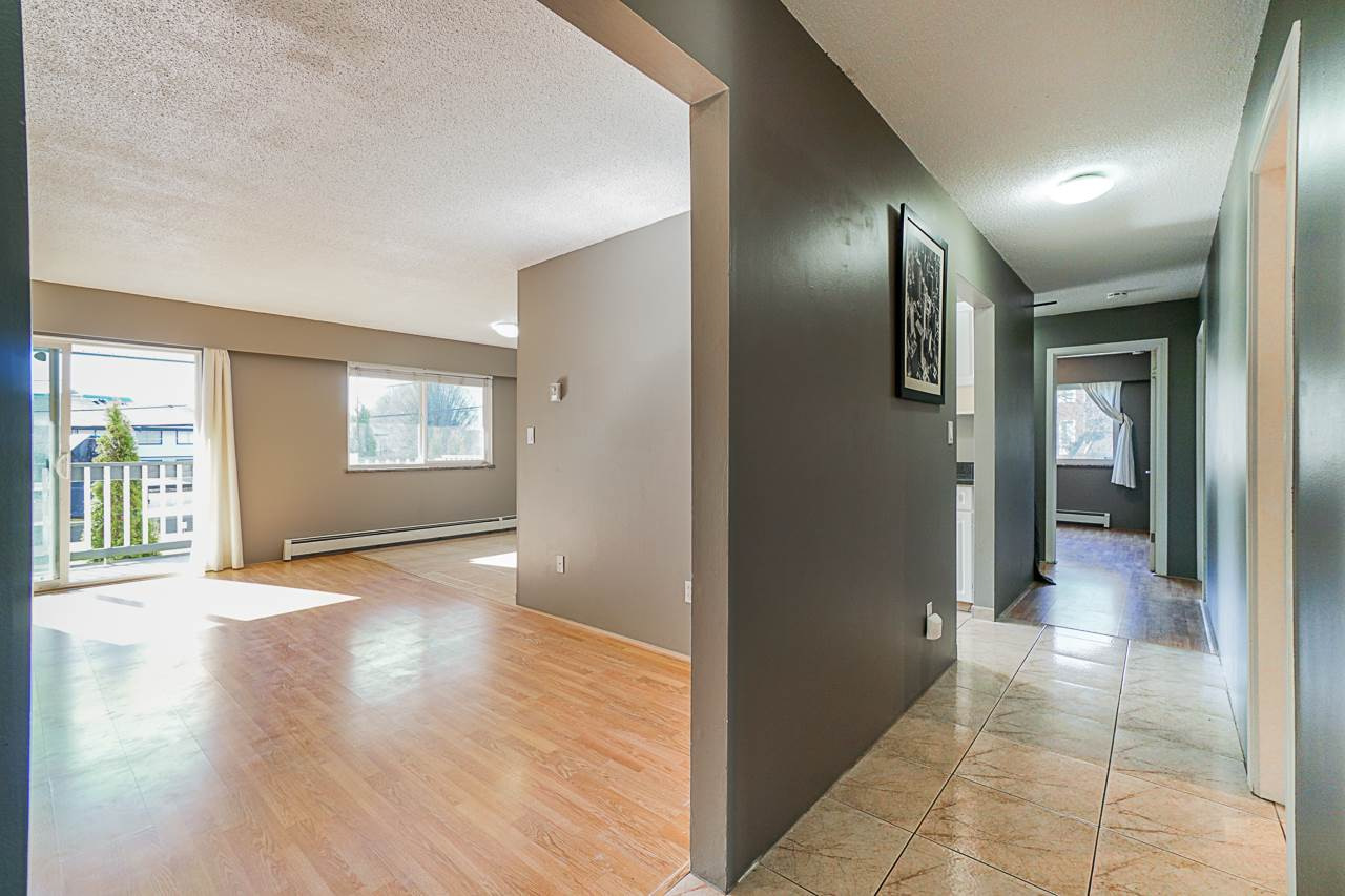 33 884 PREMIER STREET - Lynnmour Apartment/Condo for sale, 2 Bedrooms (R2474421)