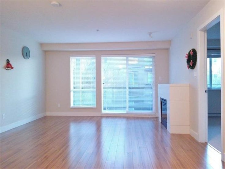 341 15850 26 AVENUE - Grandview Surrey Apartment/Condo for sale, 2 Bedrooms (R2474455)