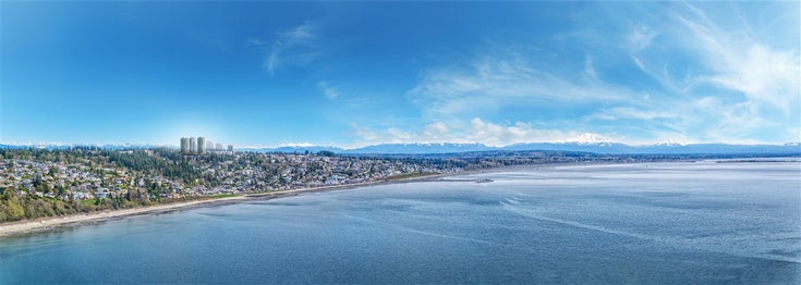 1605 1501 FOSTER STREET - White Rock Apartment/Condo for sale, 2 Bedrooms (R2474506)