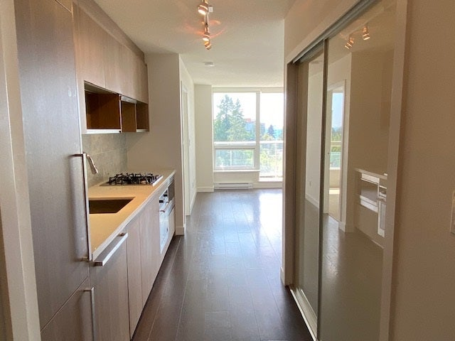 1503 13750 100 AVENUE - Whalley Apartment/Condo for sale, 1 Bedroom (R2474595)