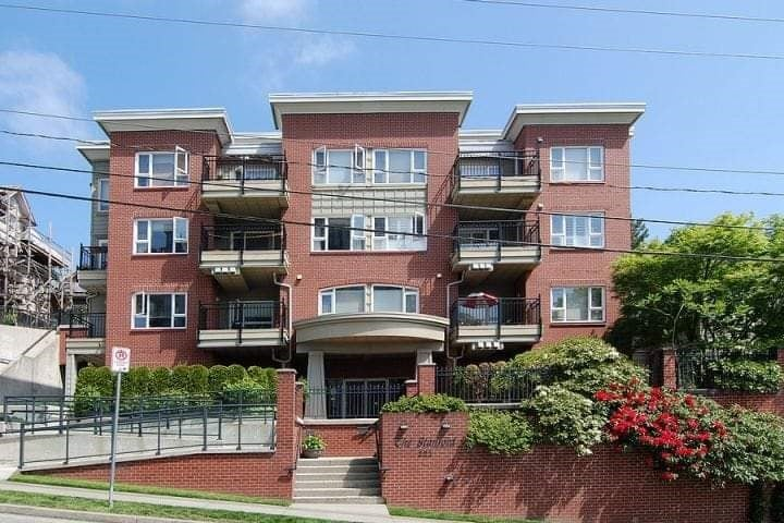 301 221 ELEVENTH STREET - Uptown NW Apartment/Condo for sale, 3 Bedrooms (R2474767)
