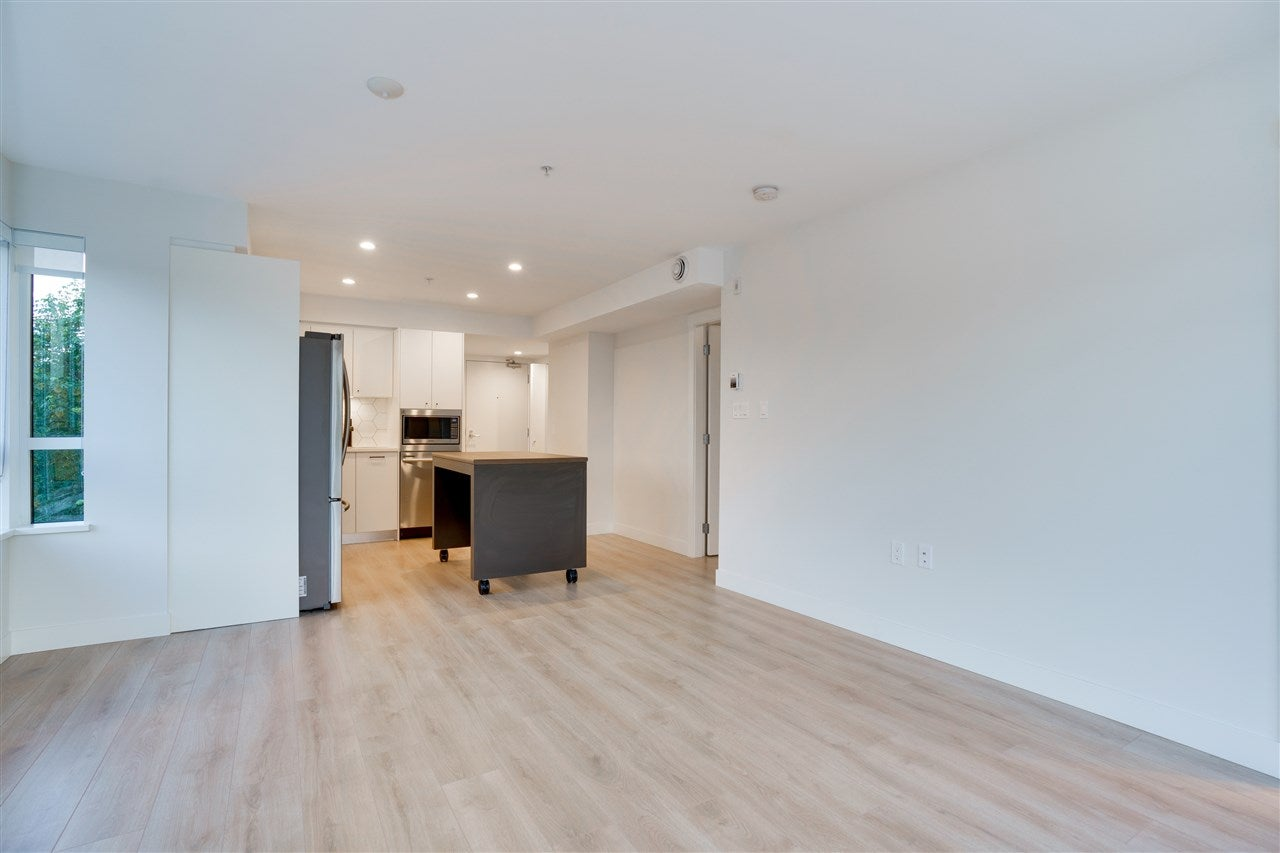 403 1519 CROWN STREET - Lynnmour Apartment/Condo for sale, 1 Bedroom (R2474886) - #16
