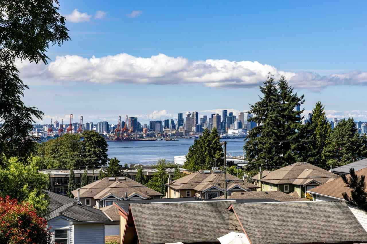 338 E 5TH STREET - Lower Lonsdale Recreational for sale, 11 Bedrooms (R2475158) - #1