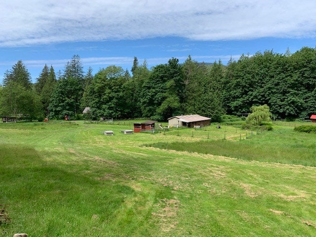 19B SEA RANCH - Gambier Island Recreational for sale, 2 Bedrooms (R2475190)