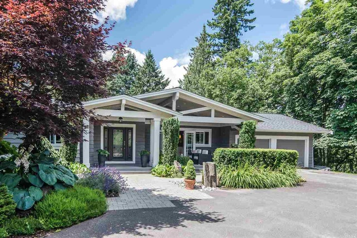 7983 227 CRESCENT - Fort Langley House with Acreage for sale, 4 Bedrooms (R2475346)