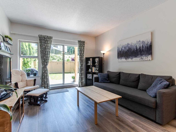 23 730 FARROW STREET - Coquitlam West Townhouse for sale, 2 Bedrooms (R2475637)