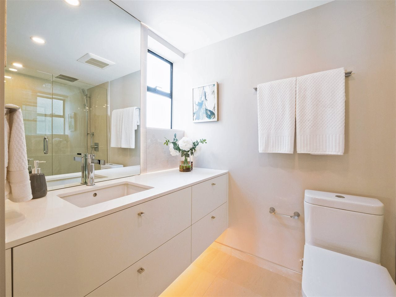 201 475 13TH STREET - Ambleside Apartment/Condo for sale, 3 Bedrooms (R2475640) - #19