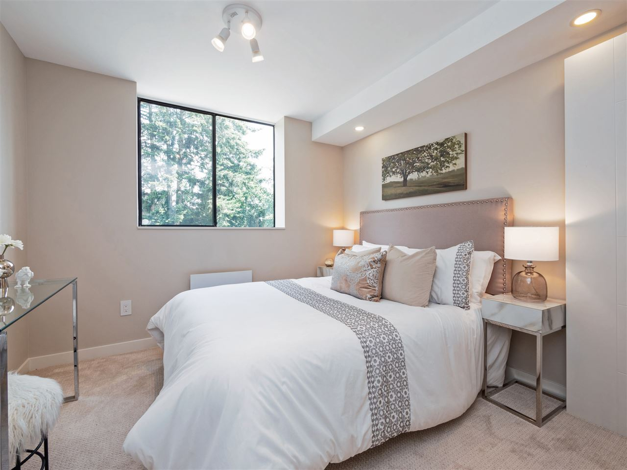 201 475 13TH STREET - Ambleside Apartment/Condo for sale, 3 Bedrooms (R2475640) - #21