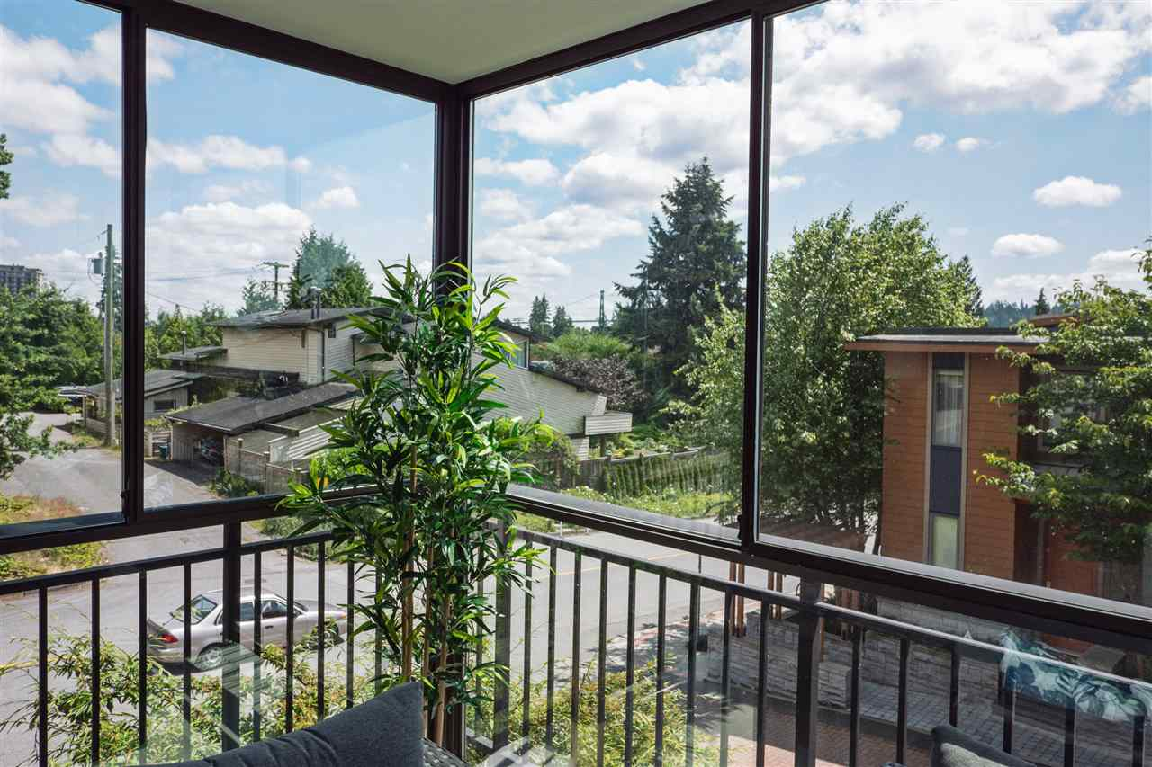 201 475 13TH STREET - Ambleside Apartment/Condo for sale, 3 Bedrooms (R2475640) - #9