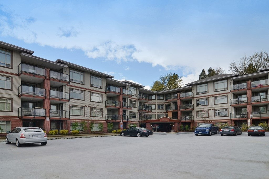 207 2233 MCKENZIE ROAD - Central Abbotsford Apartment/Condo for sale, 1 Bedroom (R2476135) - #1