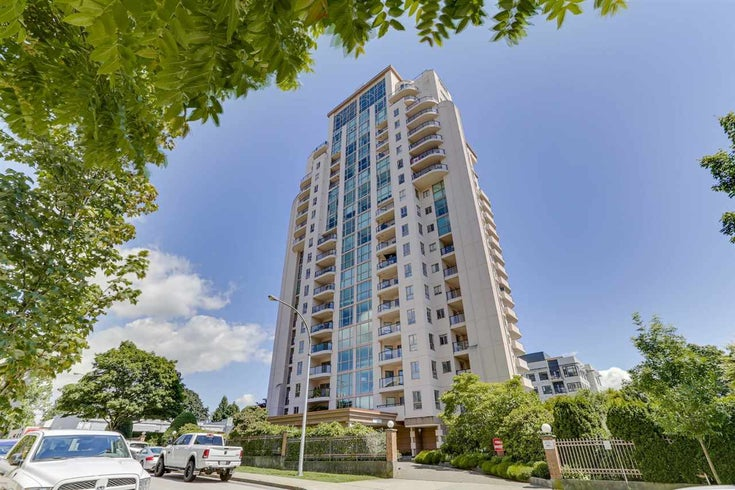1604 612 FIFTH AVENUE - Uptown NW Apartment/Condo for sale, 1 Bedroom (R2476164)